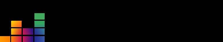 White Wølfs on Deezer