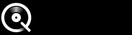 White Wølfs on Qobuz