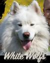 White Wølfs