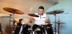 Patrick_on_drums.jpg
